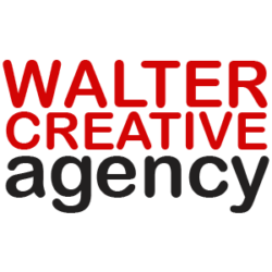 Walter Creative Agency
